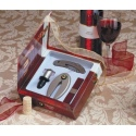 L'Objet & Le Vin Wine Lovers Gift Set [LL1949AA]