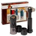 L'Objet & Le Vin Wine Sommelier Gift Set [LL2635AA]