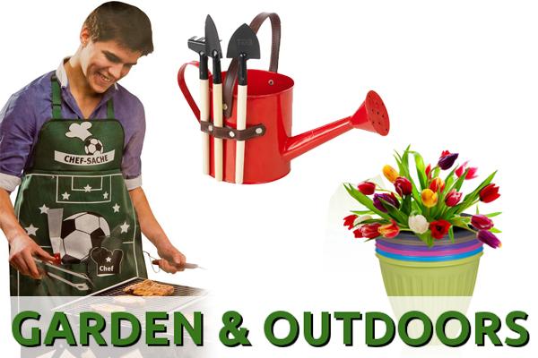 garden-outdoors.jpg